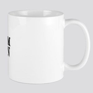 The Mörrum Store Mug