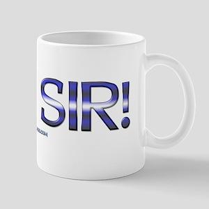 yes_sir_7 Mugs