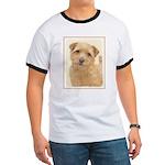 Norfolk Terrier Ringer T