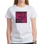 Trevor Tanner_Belch CD / Women's T-Shirt