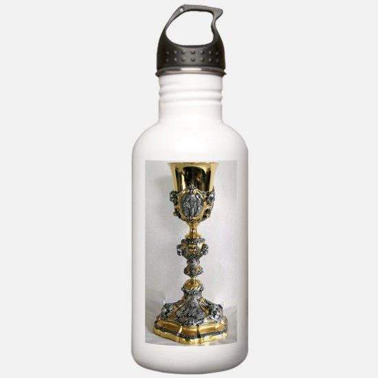 Chalice 614 Water Bottle