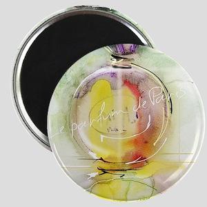 perfume Magnet