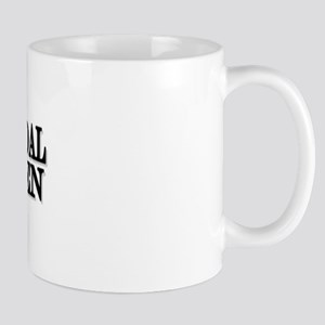 The Munkedal Store Mug