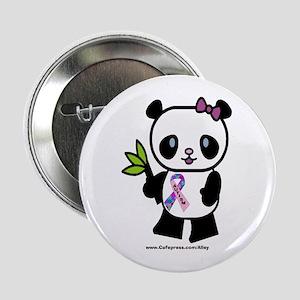 Autism Panda Button