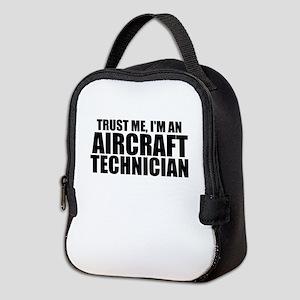 Trust Me, I'm An Aircraft Technician Neoprene