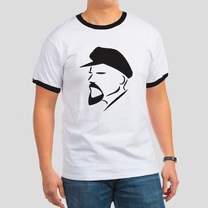 Lenin V.I. Ringer T
