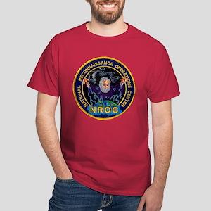 NROC Dark T-Shirt