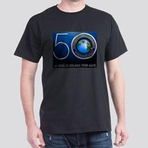 NRO at 50!! Dark T-Shirt