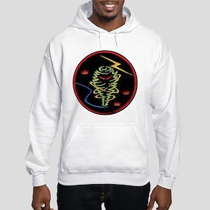 You Tell Me! Hooded Sweatshirt