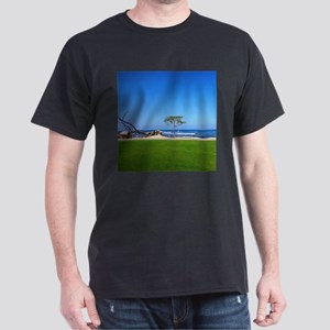 ready for the island T-Shirt