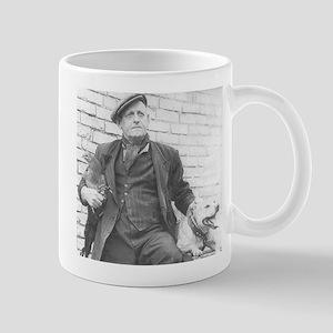 joemallenright Mugs