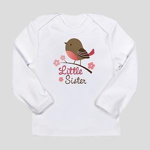 LSBirdie Long Sleeve T-Shirt