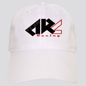 ARC Racing Baseball Cap