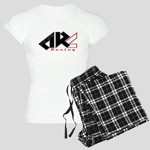 ARC Racing Women's Light Pajamas