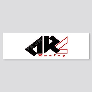 ARC Racing Sticker (Bumper)