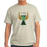 TPAN Light T-Shirt