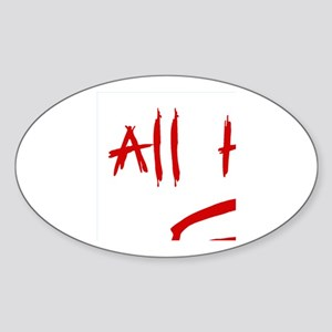 Group target Sticker