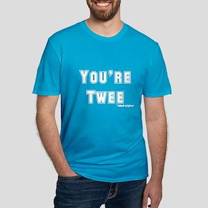 Youre Twee T-Shirt