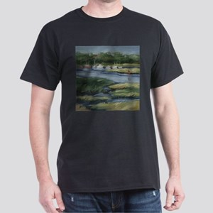 Salt Marsh T-Shirt