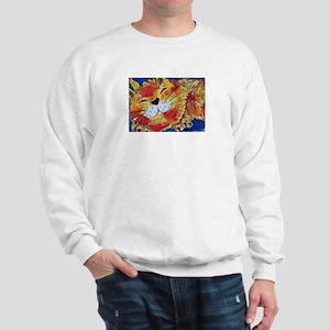 Happy Tigger Sweatshirt