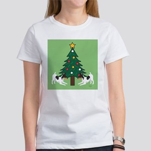 Christmas TFT Women's T-Shirt