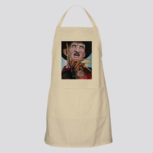 Freddy and Pencils Apron