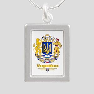 Ukraine COA Necklaces