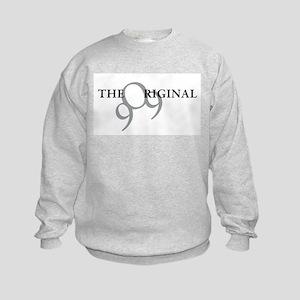 The Original 909 Sweatshirt