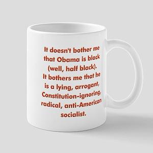 Bothers Mug