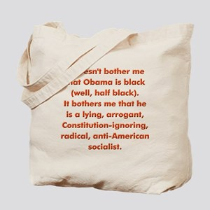 Bothers Tote Bag