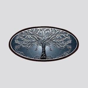Tree of Life Nova Patches