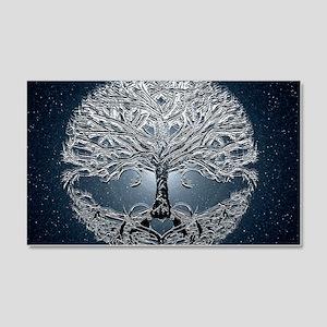 Tree of Life Nova Wall Decal