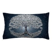 Tree of Life Nova Pillow Case
