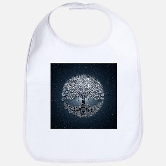 Tree of Life Nova Bib