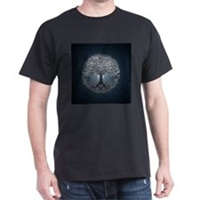 Tree of Life Nova T-Shirt