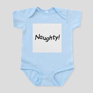 crazy naughty Body Suit