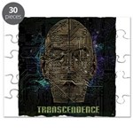 transcendence Puzzle