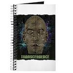 transcendence Journal