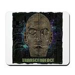 transcendence Mousepad