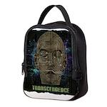 transcendence Neoprene Lunch Bag
