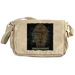 transcendence Messenger Bag
