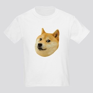 Doge Very Wow Much Dog Such Shiba Shibe Inu T-Shir