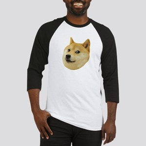 Doge Very Wow Much Dog Such Shiba Shibe Inu Baseba