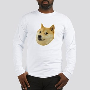 Doge Very Wow Much Dog Such Shiba Shibe Inu Long S