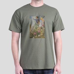 Little Land - Dark T-Shirt
