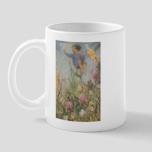 Little Land - Mug