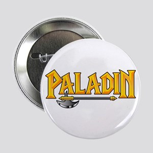 Paladin @ eShirtLabs.Com Button