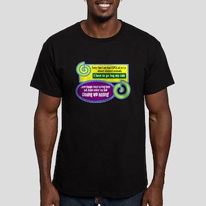 Hug My Cats T-Shirt