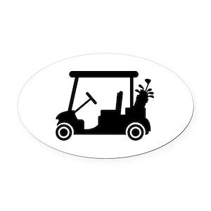 Golf Cart Car Magnets - CafePress Golf Cart S Placards on golf hitting nets, golf card, golf cartoons, golf games, golf handicap, golf machine, golf buggy, golf accessories, golf girls, golf trolley, golf players, golf words, golf tools,