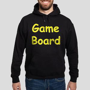 Board Game Humour Sweatshirts & Hoodies - CafePress